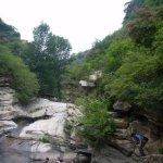 Billede af Beijing Black Dragon Pond