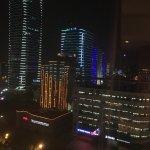 Photo de New City Garden Hotel
