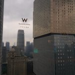 Photo of W Guangzhou