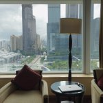Photo of The Ritz-Carlton, Shenzhen