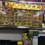 Foto de Food Alley