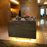 Photo of Courtyard by Marriott Shanghai Central
