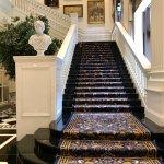 Photo of The Ritz-Carlton, Tianjin