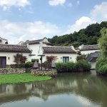 Photo of Park Hyatt Ningbo Resort and Spa