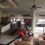 Photo of Deevana Patong Resort & Spa