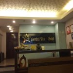 Photo of Splendid Star Grand Hotel