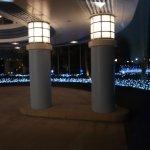 Hilton Tokyo Bay Foto