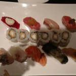 Photo of Sushi of Gari 46