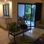 Photo of Freestyle Resort Port Douglas