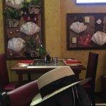 Photo of Le Vieux Nice Inn