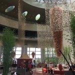 Photo of Sheraton Dameisha Resort, Shenzhen