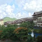 Photo of The Ritz-Carlton Sanya, Yalong Bay