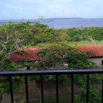 珊瑚海角度假村