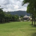Photo of Layana Resort and Spa