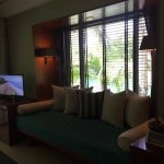 Photo de Layana Resort and Spa