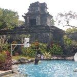 Photo de Hyatt Regency Yogyakarta