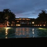 The Ritz-Carlton Sanya, Yalong Bay Foto