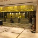 Photo of Quintessence Kaixin Hotel