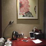 Photo of Quintessence Kaixin Hotel