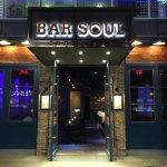 Photo of Bar Soul