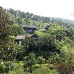 Photo de Banyan Tree Chongqing Beibei
