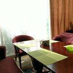 Photo of Country Garden Phoenix Hotel Yangjiang