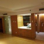 Photo of Starway Hotel Guangzhou Huanshi East Road
