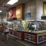 Photo of Golden Corral