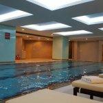 Photo of Shangri-La Hotel, Changchun