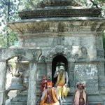 Photo of The Crematoria