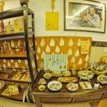 Photo of Craft Peace Cafe