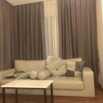 Parinda Hotel Foto