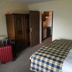 Photo of Hotel Regina Terme