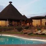 Photo of Ngorongoro Sopa Lodge
