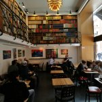 Photo of Paludan's Book & Cafe