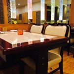Photo of Shokuyoku Japanese Sushi & Grill