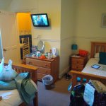 Photo of Glenrossie Guest House