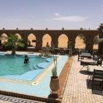 Photo of Moroccan Active Adventures