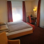 Photo of Hotel Simi Zermatt