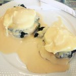Photo of Butter is Better Restaurant