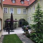 Appia Hotel Residences Foto