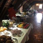 Foto di Appia Hotel Residences