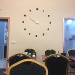 Foto de Hotel Lunik