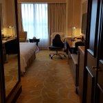 Photo of Shangri-La Hotel, Wuhan