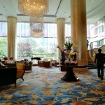 Shangri-La Hotel, Qingdao Photo