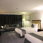 Photo of Xianglu Grand Hotel