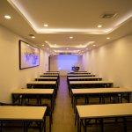 GreenTree Inn Hefei Wangjiang West Road Qianshan Road