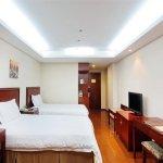 Foto de GreenTree Inn Huangshan Tiandu Avenue