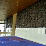 Foto de Grand Hyatt Shenyang