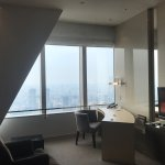 Photo of Park Hyatt Shanghai